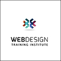 Web Design Training Institute  Mumbai