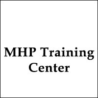 MHP Training Center Mumbai Maharashtra