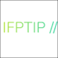 IFPTIP ( Institute For Professional Training in Programming )  Mumbai