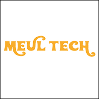 MeulTech Institute   Mumbai