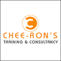 Chee-Rons - Digital Marketing Course Institute Bangalore Karnataka