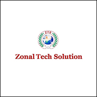 Zonal Tech Solution Bangalore Karnataka