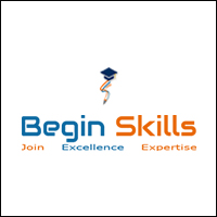 Begin Skills Bangalore Karnataka
