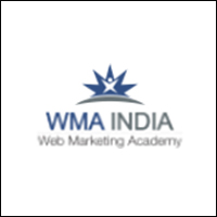 Web Marketing Academy Bangalore Karnataka