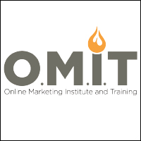 OMiT - Online Marketing Institute and Training Bangalore Karnataka