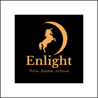 Enlight Training Academy Bangalore Karnataka
