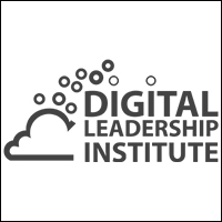 Digital Leadership Institute Bangalore Karnataka