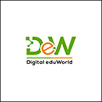 Digital Edu World (DEW) Bangalore Karnataka