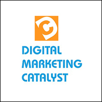 Digital Marketing Catalyst Bangalore Karnataka