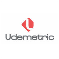Udemetric Bangalore Karnataka