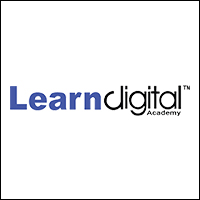 Learn Digital Academy Bangalore Karnataka