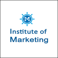 Institute Of Marketing Bangalore Karnataka