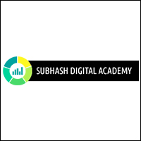 Subhash Digital Academy Bangalore Karnataka