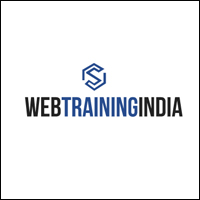 Web Training India New Delhi Delhi