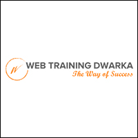 Web Design Training Dwarka New Delhi Delhi