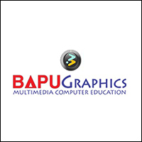 Bapu Graphics New Delhi Delhi