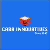 Caba Innovatives New Delhi Delhi