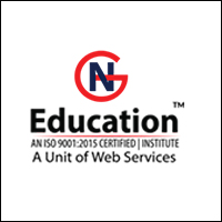 Next-G Education New Delhi Delhi