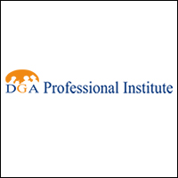 DGA Professional Institute New Delhi Delhi