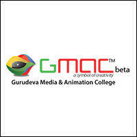 Gmac Animation New Delhi Delhi
