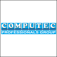 Computec Professionals Group New Delhi Delhi