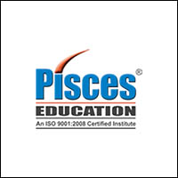 Pisces Education New Delhi Delhi