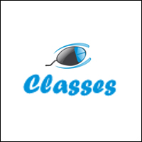 Computer Classes New Delhi Delhi