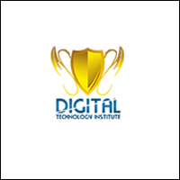 Digital Technology Institute New Delhi Delhi