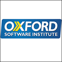 Oxford Software Institute New Delhi Delhi