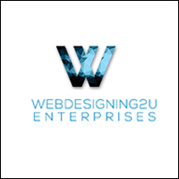 Webdesigning2u Enterprises New Delhi Delhi
