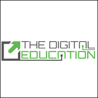 The Digital Education New Delhi Delhi