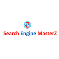 Search Engine MasterZ New Delhi Delhi
