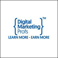 Digital Marketing Profs New Delhi Delhi
