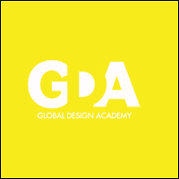 Global Design Academy New Delhi Delhi