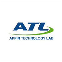 Appin Technology Lab New Delhi Delhi