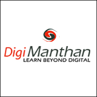 DigiManthan New Delhi Delhi