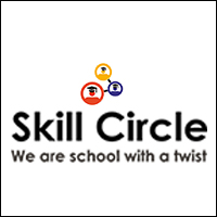 Skill Circle New Delhi Delhi