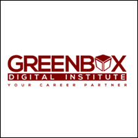 Greenbox Digital Institute New Delhi Delhi