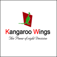 Kangaroo Wings New Delhi Delhi