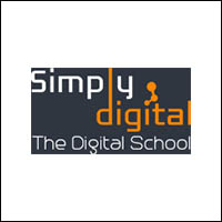 Simply Digital New Delhi Delhi
