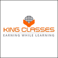 King Classes New Delhi Delhi