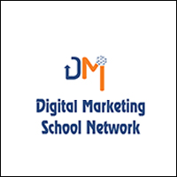 Digital Marketing School Network New Delhi Delhi