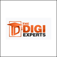 The Digi Experts New Delhi Delhi