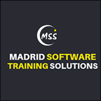 Madrid Software Trainings New Delhi Delhi