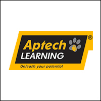 Aptech Learning New Delhi Delhi