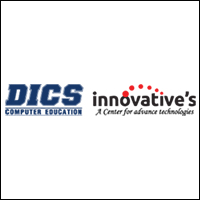 DICS Innovatives New Delhi Delhi