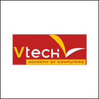 Vtech Academy of Computers New Delhi Delhi