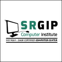 SRGIP Computer Institute New Delhi Delhi
