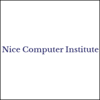 Nice Computer Institute New Delhi Delhi