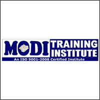 Modi Computer Institute New Delhi Delhi